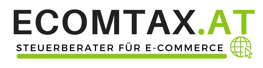 EComtax Logo